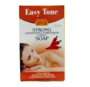 anti aging Skincare