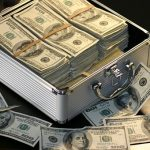 7 REASONS WHY YOU WILL NEVER BE A MILLIONAIRE