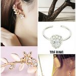 Ladies fashion: 7 sexy accessories that can supercharge your relationship.